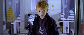 This Deleted Scene From Love Actually Is Insanely Ridiculous