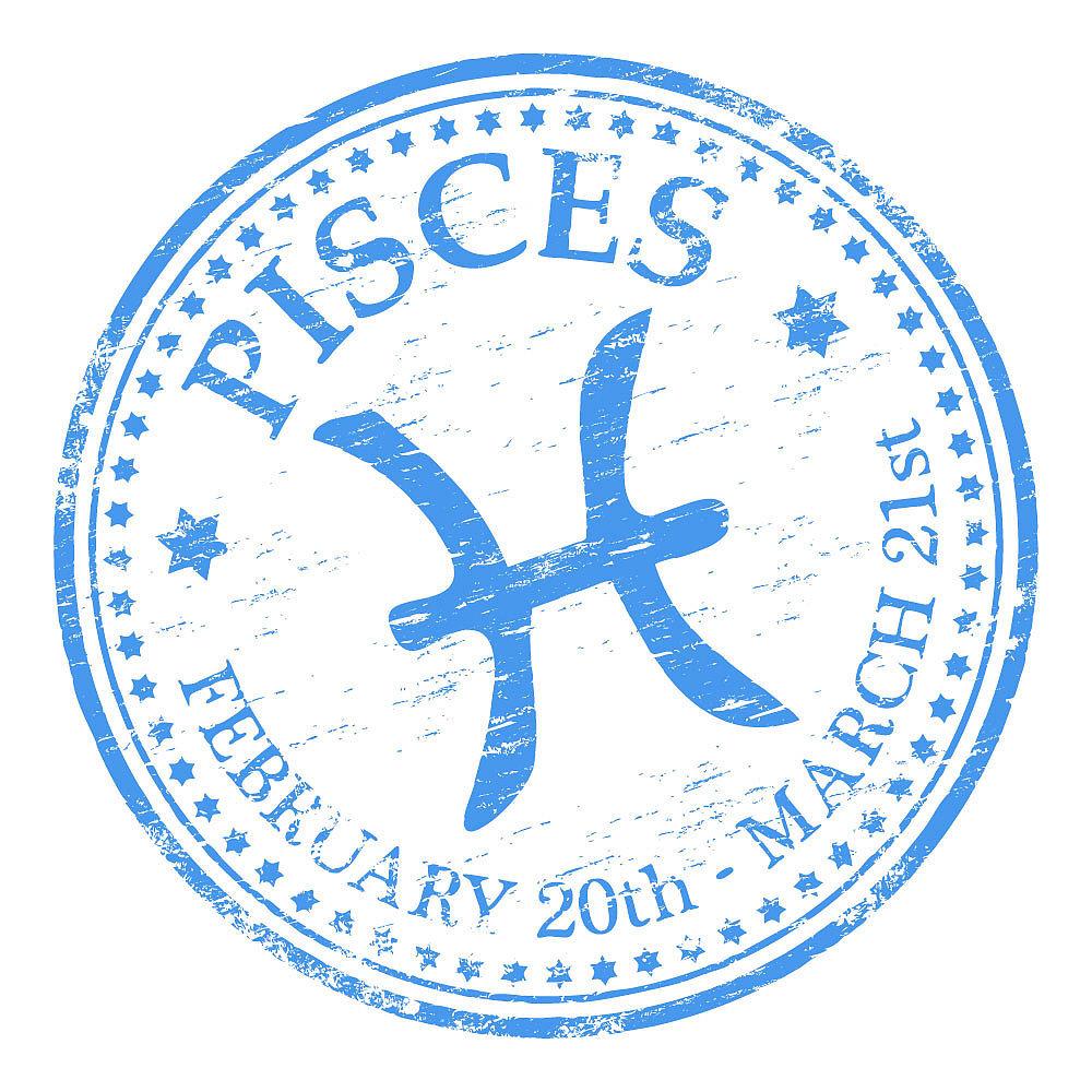 horoscopes and star sign reading for december popsugar fitness australia. Black Bedroom Furniture Sets. Home Design Ideas