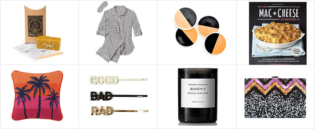 The Best Last-Minute Gifts Under $150