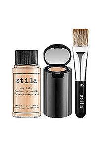 Stila Stay All Day® Foundation & Concealer