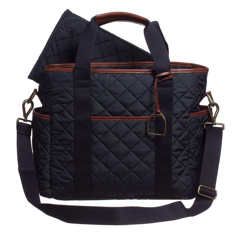 polo ralph lauren baby bags