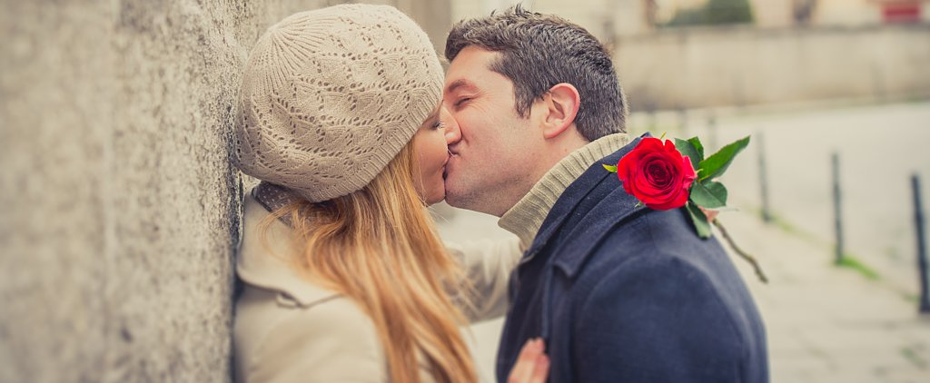 11 Signs the Girl You Love Is a Keeper