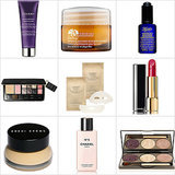 Gifts For Women in Their 40s | Beauty Gift Guide
