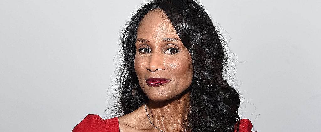 Model Beverly Johnson Reveals Bill Cosby Drugged Her