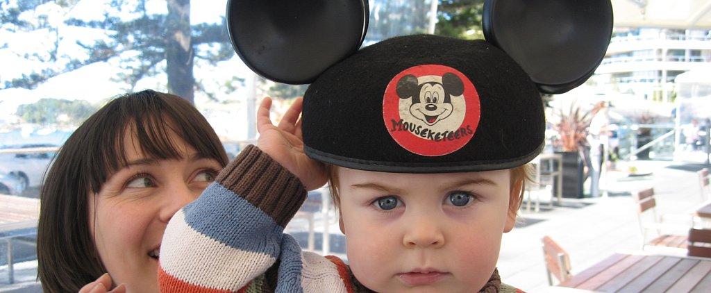 17 Ways Disney World Isn't So Magical For Parents