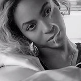 Beyoncé Talks Beyoncé 11-Minute Short