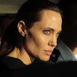 Angelina Jolie's Short Film About