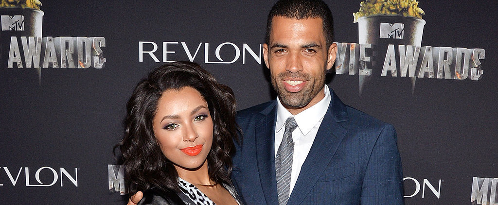 Kat Graham Has Called Off Her Engagement