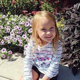 11 Life Lessons From a 4-Year-Old Girl