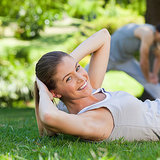 Fitness Hacks For Lazy Ladies