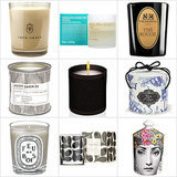Best Luxury Scented Candles | Gift Guide