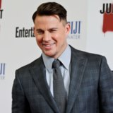 Channing Tatum's Sony Hack Email