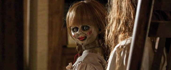 The Lessons We Learned From 2014's Horror Flicks