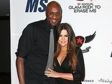 Khloe Kardashian & Lamar Odom Might Get Back Together