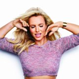 Britney Spears Workout Motivation