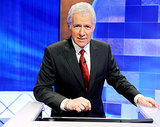 "Sony Hack: Alex Trebek Says ""Maybe It's Time"" to Leave Jeopardy! After Kids Week Conflict"