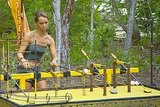 'Survivor: San Juan del Sur' Season Finale Recap: A Fairytale Win for the 29th Survivor