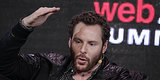 Napster Founder Sean Parker Pledges Millions For Allergy Cure