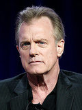 Stephen Collins Confesses Sexual Abuse of Underage Girls to PEOPLE: 'I Did Something Terribly Wrong'
