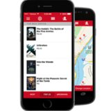 AMC Theaters Moviepass App