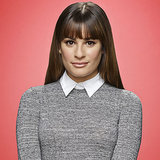 Glee Season 6 Gallery Pictures