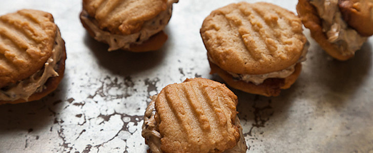 Sandwich Cookie Recipes Everyone Will Love