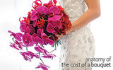 Why Does This Bouquet Cost So Much?