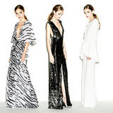 First Look: Rachel Zoe Pre-Fall 2015