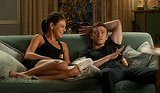 8 Times Friends With Benefits Actually Works