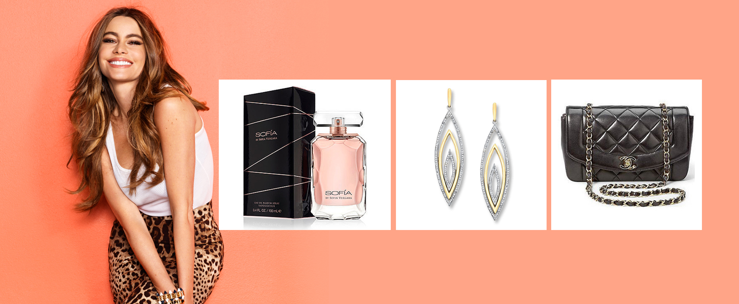 Gift Picks  From Your Favorite Celebrities and More