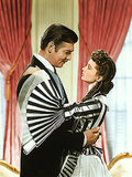 Gone With the Wind Turns 75 (PHOTOS)