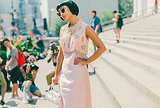 New York Fashion Week Ordered to Leave Lincoln Center