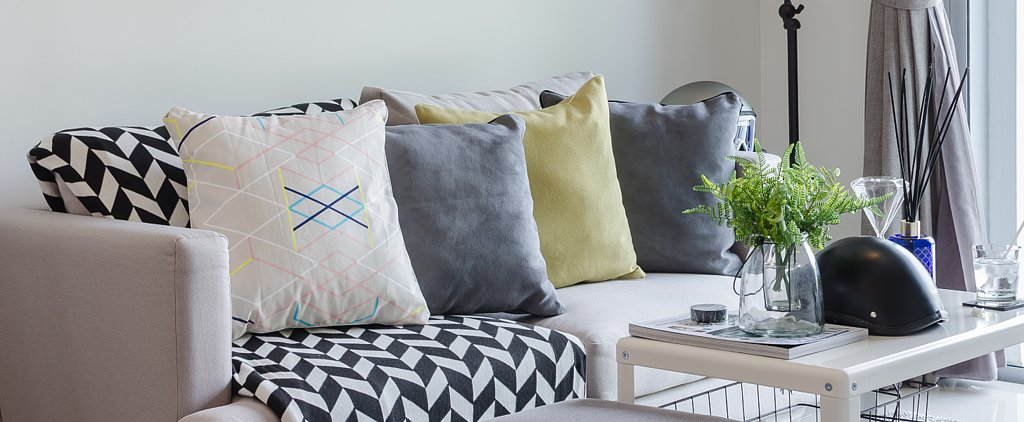 10 Buys Under $100 That Will Transform Your Small Space
