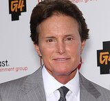 'Kardashians' Couple Officially Divorced, Bruce Jenner to Change Name?