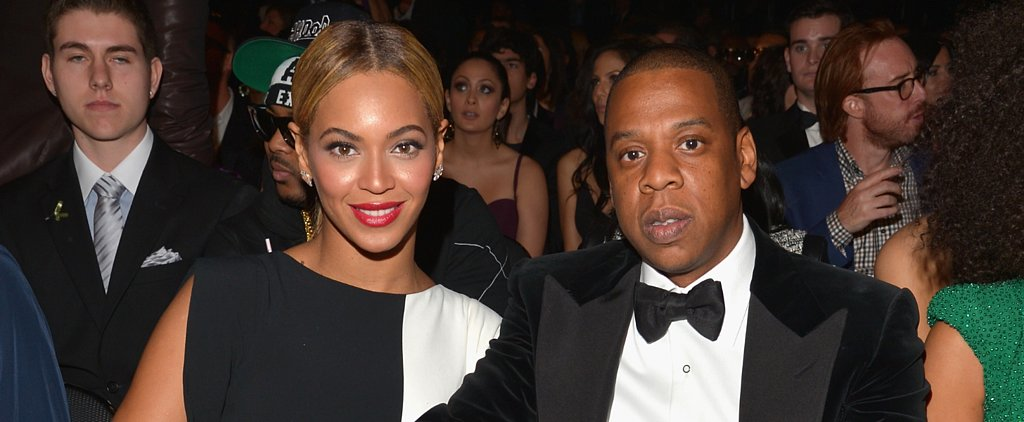 Beyoncé and Jay Z Do Not Appear in The Interview