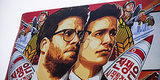 Hackers To Sony Pictures: You're Safe 'Unless You Make Additional Trouble'
