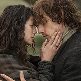 Outlander's First Season Second Half Trailer