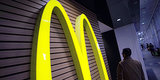 Feds Accuse McDonald's Of Violating Workers' Rights