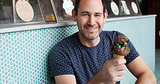 Why It Was a Very Good Year for Ample Hills' Ice Cream