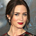 "Is parenting a ""fear-based"" industry? Emily Blunt thinks so"