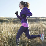 Endurance Sports Make Your DNA Healthier