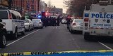 2 NYPD Officers Dead In Brooklyn Shooting