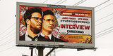 BitTorrent Urges Sony To Release 'The Interview' On Its Paid Service