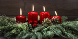 A Definitive List Of Holiday Candles, Ranked