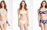 Get A $100 Splendid Swimsuit For Just $16 At Nordstrom Rack #VacayAllDay