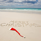 Merry Christmas 2014 From POPSUGAR Australia
