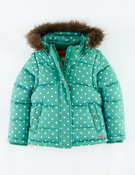 Mini boden 2 in 1 padded jacket 20 cute coats to keep for Mini boden germany