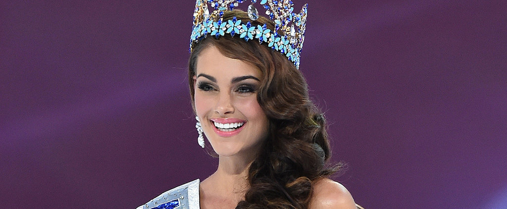 9 Miss World Contestants Define Beauty in Their Cultures