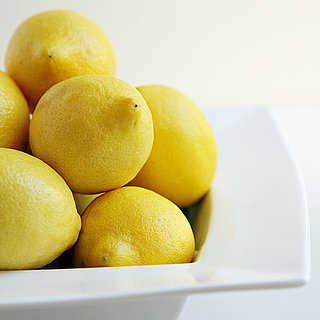 How to Keep Lemons Fresh Longer