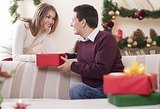 7 Gifters Confess: The Best Present I Ever Gave (or Got) Cost Next to Nothing